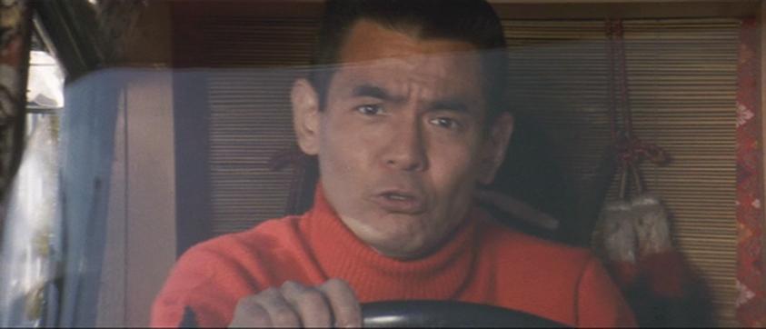 菅原文太の画像 p1_32